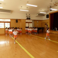ダンス教室 (30)