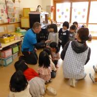 英語 きくC (2)